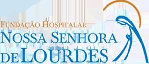 Fundação Hospitalar